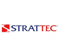Image for Strattec Security Co. (NASDAQ:STRT) Sees Significant Decline in Short Interest