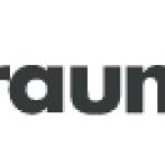 Straumann Holding AG (OTCMKTS:SAUHY) Short Interest Down 76.5% in March