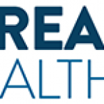 Streamline Health Solutions (STRM) Scheduled to Post Quarterly Earnings on Wednesday