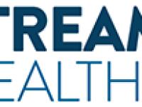 Streamline Health Solutions Inc. (NASDAQ:STRM) Director Kenan Lucas Acquires 1,500,000 Shares