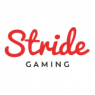 Stride Gaming  Trading Down 0.3%