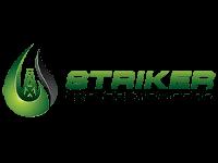 Skechers USA Inc (NYSE:SKX) Short Interest Down 7.8% in June