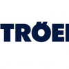 Stroeer SE & Co KGaA  PT Set at €54.80 by Goldman Sachs Group
