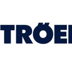 Warburg Research Analysts Give Stroeer SE & Co KGaA (ETR:SAX) a €74.00 Price Target