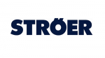 Ströer SE & Co. KGaA (SAX.F) (ETR:SAX) Given a €76.50 Price Target at UBS Group