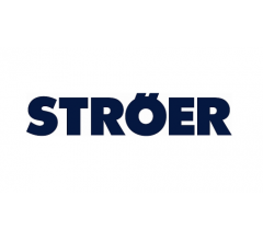 Image for Ströer SE & Co. KGaA (ETR:SAX) PT Set at €82.50 by Barclays