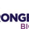 Strongbridge Biopharma (SBBP) – Research Analysts' Weekly Ratings Updates