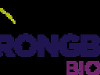 Short Interest in Strongbridge Biopharma plc (NASDAQ:SBBP) Rises By 5.6%