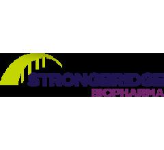 Image for Zacks: Analysts Anticipate Strongbridge Biopharma plc (NASDAQ:SBBP) Will Announce Earnings of -$0.09 Per Share