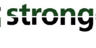 Strongco  Rating Reiterated by Raymond James
