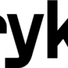 Stryker Co. (SYK) Shares Sold by Sumitomo Mitsui Trust Holdings Inc.