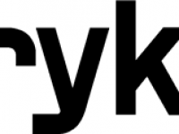 Trillium Asset Management LLC Purchases 4,736 Shares of Stryker Co. (NYSE:SYK)