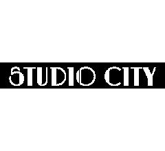 Image for Studio City International (NYSE:MSC) Stock Price Down 17.4%