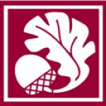 Contrasting Sturgis Bancorp (OTCMKTS:STBI) & Pacific Mercantile Bancorp (NASDAQ:PMBC)