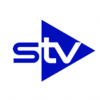 STV Group Plc.  Insider George Watt Sells 40,000 Shares