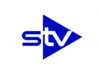 STV Group (LON:STVG) Stock Price Passes Below Two Hundred Day Moving Average of $0.00