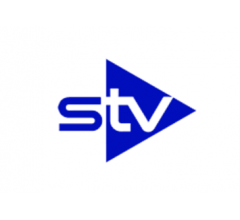 Image for STV Group (LON:STVG) Hits New 1-Year High at $372.00