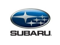 Subaru Co. (OTCMKTS:FUJHY) Expected to Earn FY2021 Earnings of $0.58 Per Share