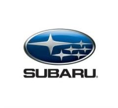 Image for Subaru Co. (OTCMKTS:FUJHY) Short Interest Down 60.6% in July
