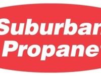 Comparing FirstCash (NASDAQ:FCFS) & Suburban Propane Partners (NYSE:SPH)