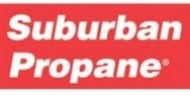 """Suburban Propane Partners  Upgraded by Zacks Investment Research to """"Buy"""""""