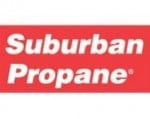 California Public Employees Retirement System Boosts Stock Position in Suburban Propane Partners, L.P. (NYSE:SPH)