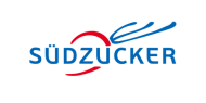 Suedzucker AG  Receives €15.59 Average Price Target from Analysts