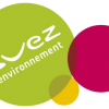 Suez Environnement  vs. Profire Energy  Critical Analysis
