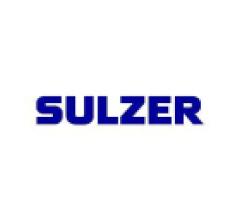 Image for Sulzer Ltd (OTCMKTS:SULZF) Short Interest Update