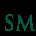 Financial Survey: Sumitomo Mitsui Financial Grp (NYSE:SMFG) and Boc Hong Kong (NYSE:BHKLY)