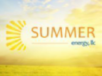 Comparing SSE (OTCMKTS:SSEZY) & Summer Energy (OTCMKTS:SUME)
