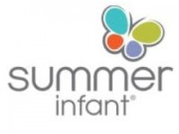 Summer Infant (NASDAQ:SUMR) Share Price Passes Above 200-Day Moving Average of $1.19