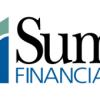 Summit Financial Group (SMMF) Sets New 12-Month Low at $20.39