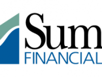 Summit Financial Group, Inc. (NASDAQ:SMMF) to Issue Quarterly Dividend of $0.15