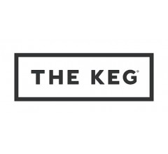 Image for Summit Industrial Income REIT (TSE:SMU.UN) Hits New 52-Week High at $19.25
