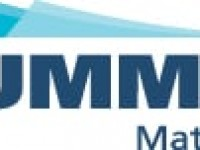 Summit Materials Inc (NYSE:SUM) Receives $18.27 Average PT from Analysts