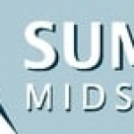 Summit Midstream Partners (NYSE:SMLP) Stock Rating Lowered by ValuEngine