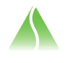 Image for Summit State Bank (NASDAQ:SSBI) Sees Large Drop in Short Interest