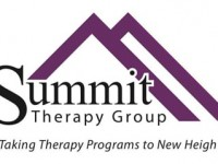 $4.41 Million in Sales Expected for SUMMIT THERAPEU/S (NASDAQ:SMMT) This Quarter