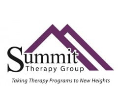 Image for Summit Therapeutics (NASDAQ:SMMT) Trading Up 3.4%