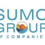 David Wilton Sells 10,000 Shares of Sumo Group Plc (LON:SUMO) Stock
