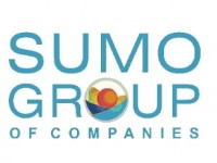 Sumo Group (SUMO) – Analysts' Weekly Ratings Changes