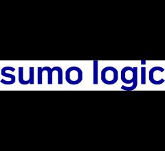 Image for Sumo Logic, Inc. (NASDAQ:SUMO) CMO Suku Krishnaraj Chettiar Sells 4,226 Shares