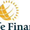 Sun Life Financial  Releases Quarterly  Earnings Results, Beats Expectations By $0.32 EPS