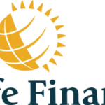 Sun Life Financial (NYSE:SLF) Stock Rating Upgraded by Canaccord Genuity