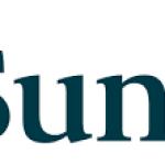 Sun Life Financial (NYSE:SLF) Downgraded to Sector Perform at National Bank Financial