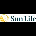 Critical Analysis: Globe Life (NYSE:GL) and Sun Life Financial (NYSE:SLF)