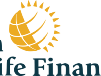 Sun Life Financial Inc (NYSE:SLF) to Post Q4 2019 Earnings of $0.95 Per Share, Desjardins Forecasts