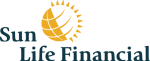 Dimensional Fund Advisors LP Trims Stake in Sun Life Financial Inc. (NYSE:SLF)