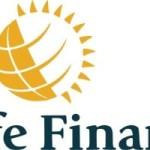 Sun Life Financial Inc (TSE:SLF) Senior Officer Stephen Peacher Sells 12,000 Shares